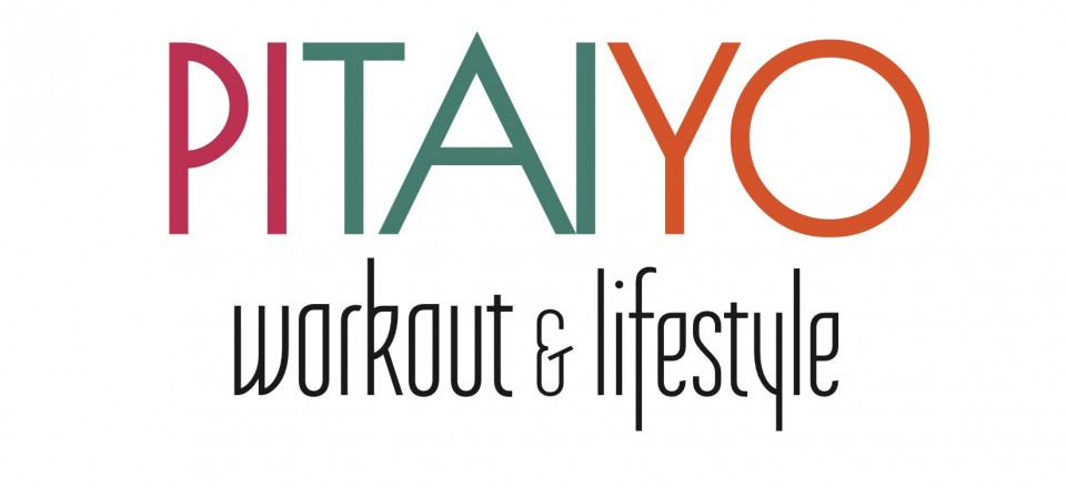 pitaiyo workout and lifestyle