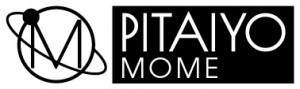 Pitaiyo: Mommy & Me