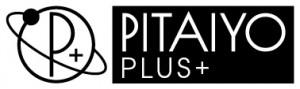 Pitaiyo-LOGO-smallBW-PLUS