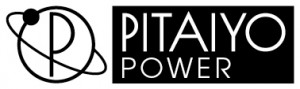 Pitaiyo-LOGO-smallBW-POWER