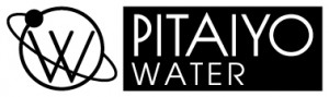Pitaiyo-LOGO-smallBW-WATER