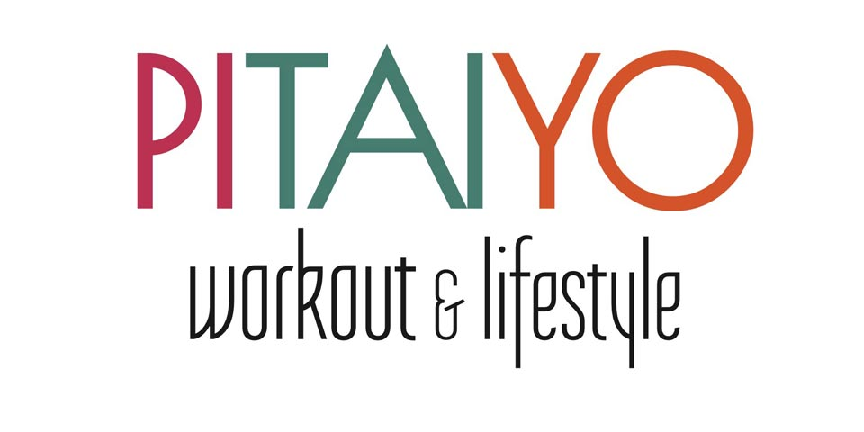 Pilates, Tai Chi and Yoga Studio in Fredericksburg, VA